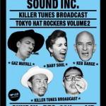 Tokyo Guilty Parties